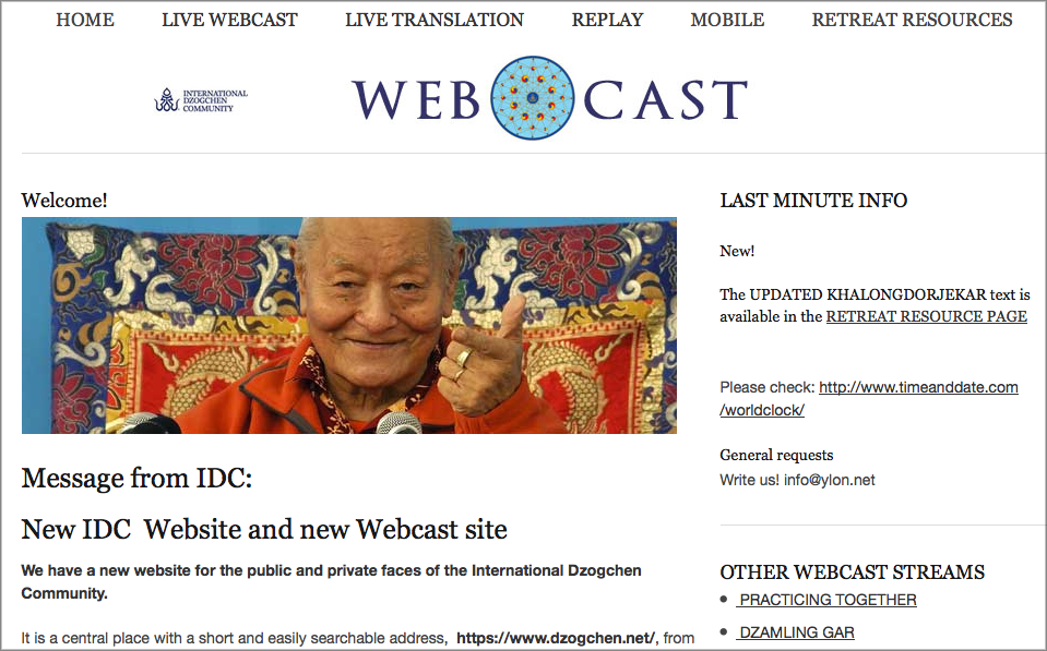 webcast-image-cadre