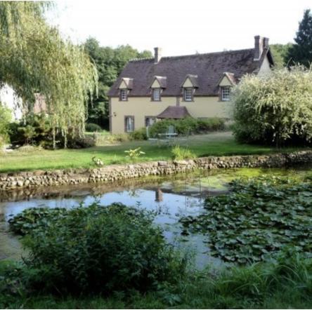 Moulin_des_bouillons